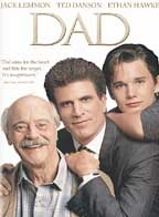 Father Dad movie