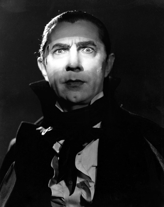 Reel Life Wisdom - TOP FIVE Favorite Quotes From a Dracula Film ...